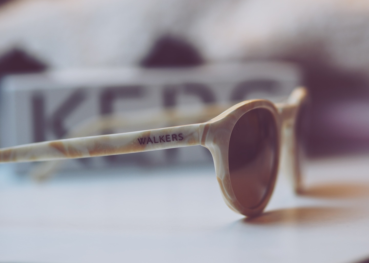 sunglasses, نظارات ، fashion ,فاشن, coffee ,قهوه