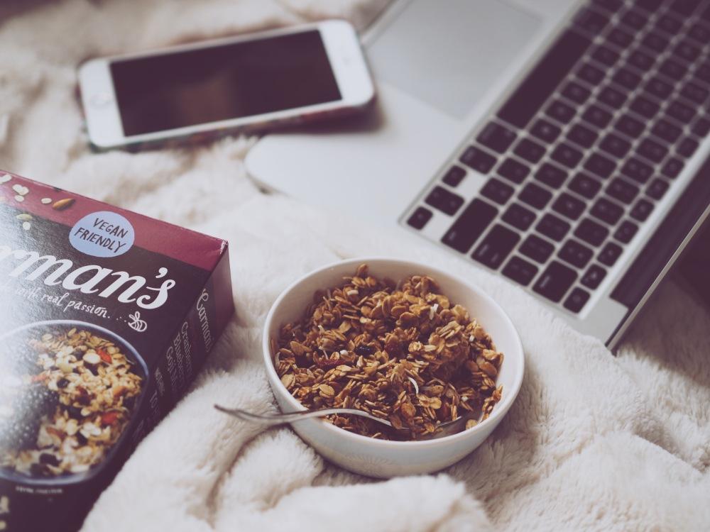 oat, breakfast , photo, life style , فطور، شوفان ،نظام حياة ، فطور ملكي ،
