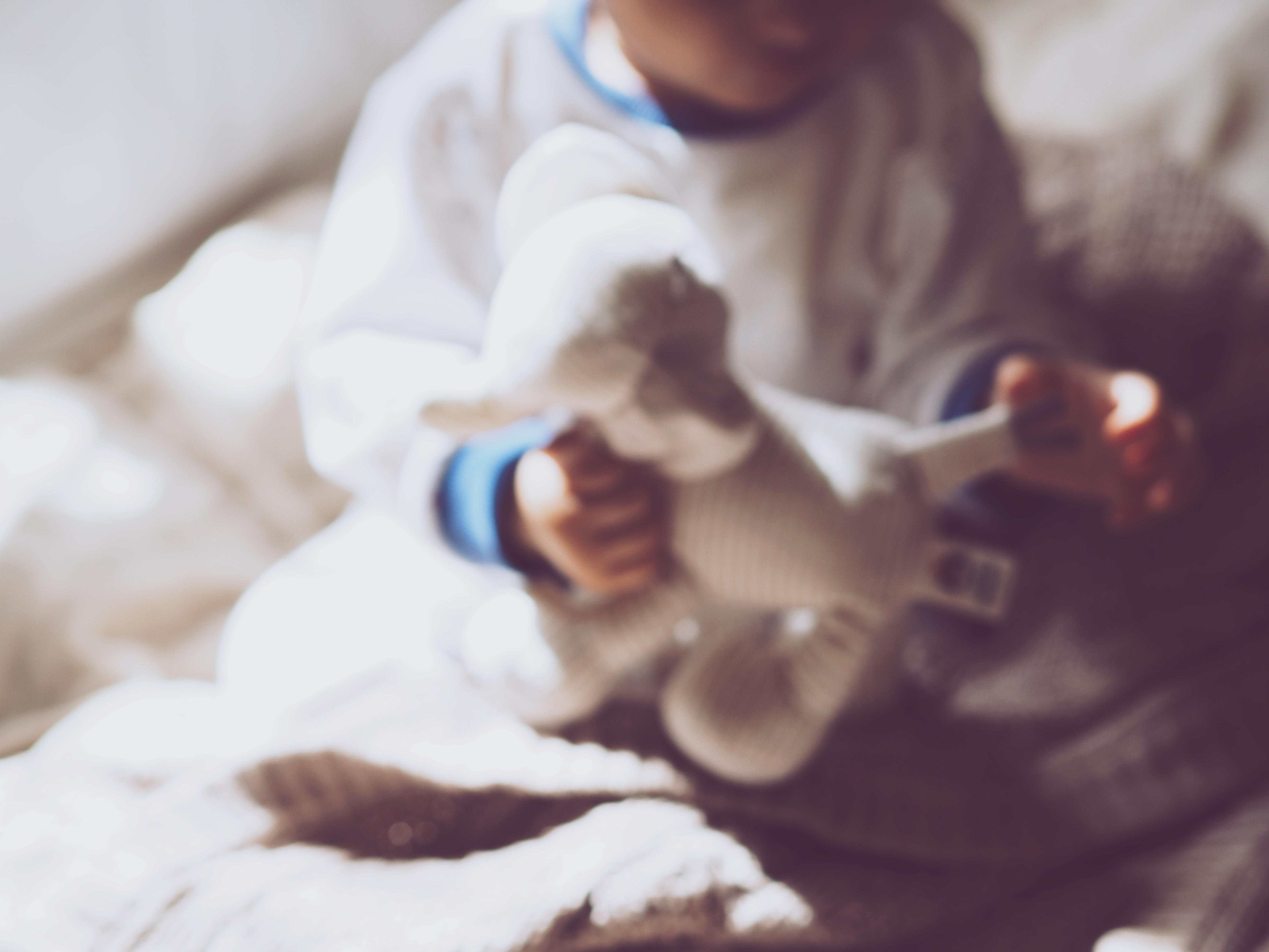 my yousef, Yousef, onlydalya, blog مدونة، كل ما يخص يوسف، تدوين ، اطفال ،