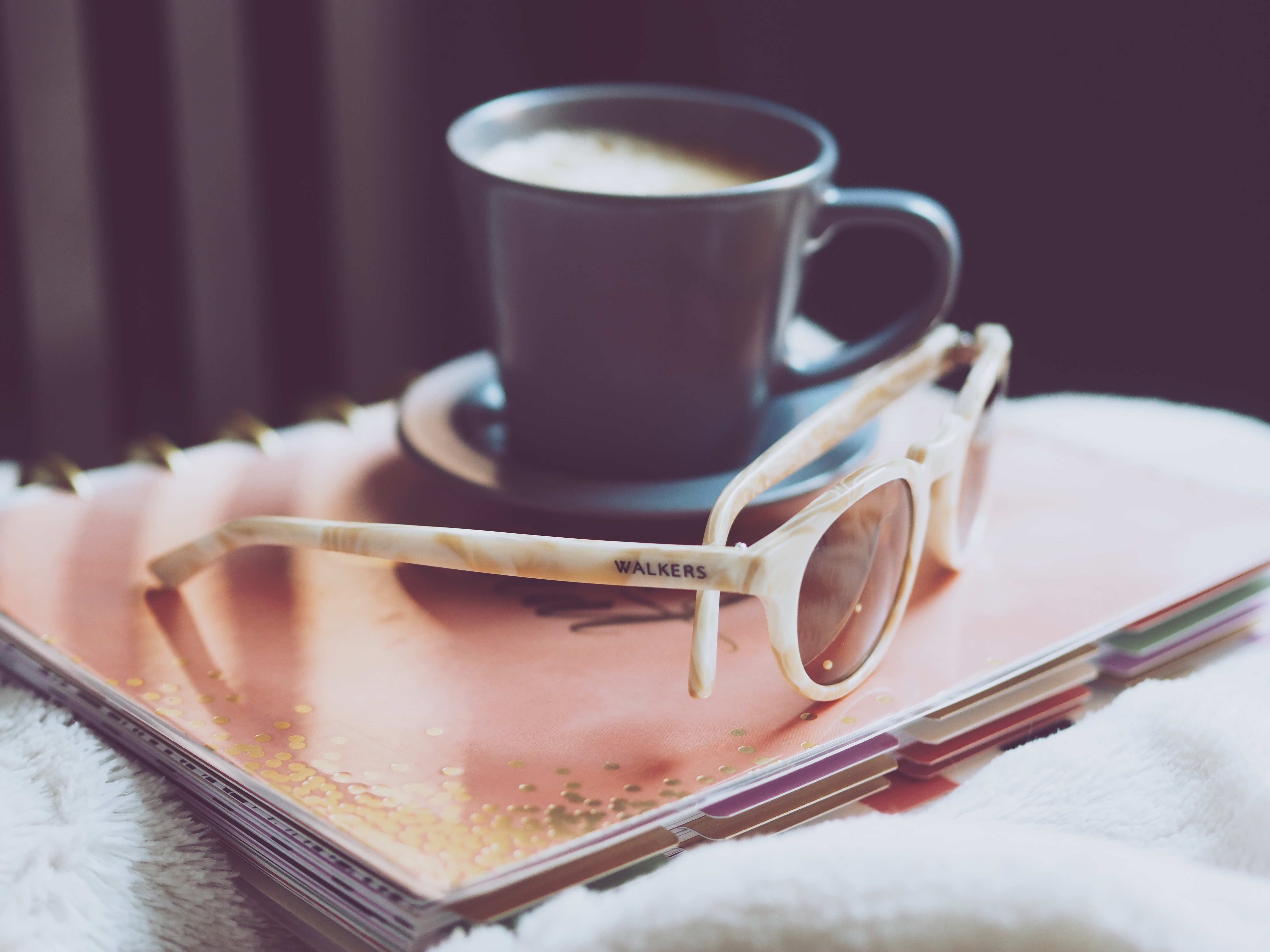 sunglasses, نظارات ، fashion ,فاشن, coffee ,قهوه
