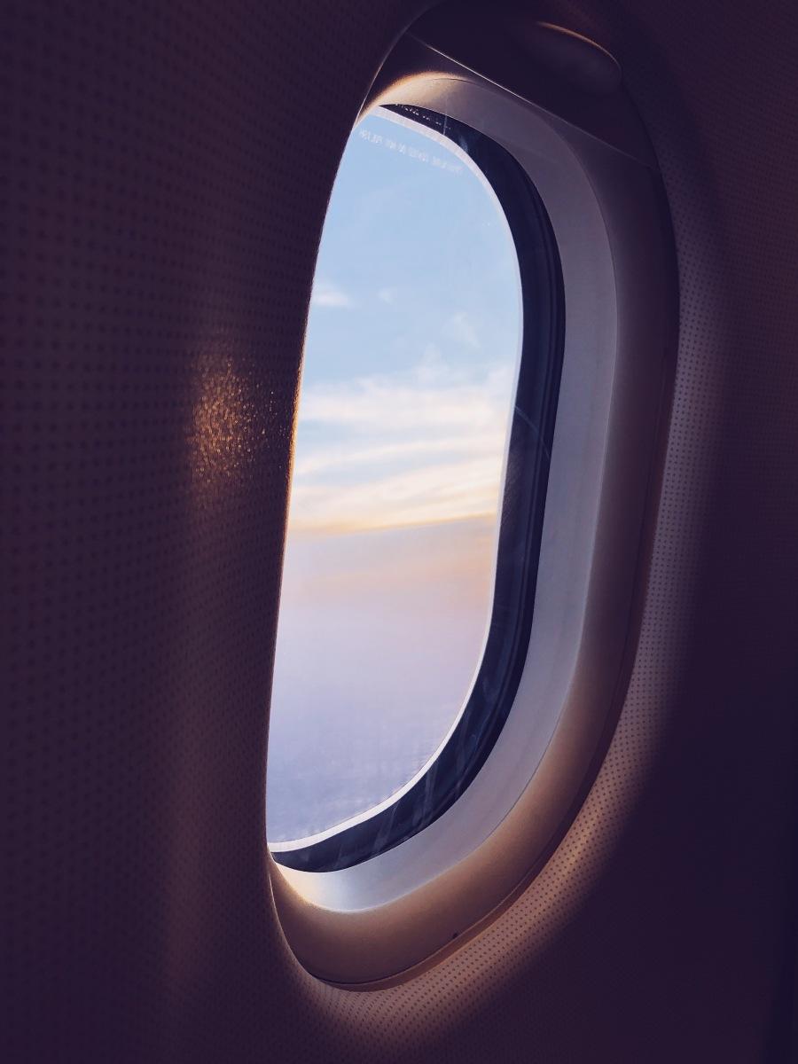 My Trip to Cairo - رحلتي للقاهرة