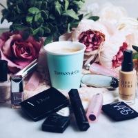 Makeup Haul  - Products Review Part 1