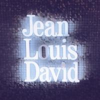My experience at Jean Louise David   تجربتي في صالون جون لويس ديفد